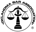 logo_oklahoma_bar