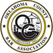 logo_oklahoma_county_bar